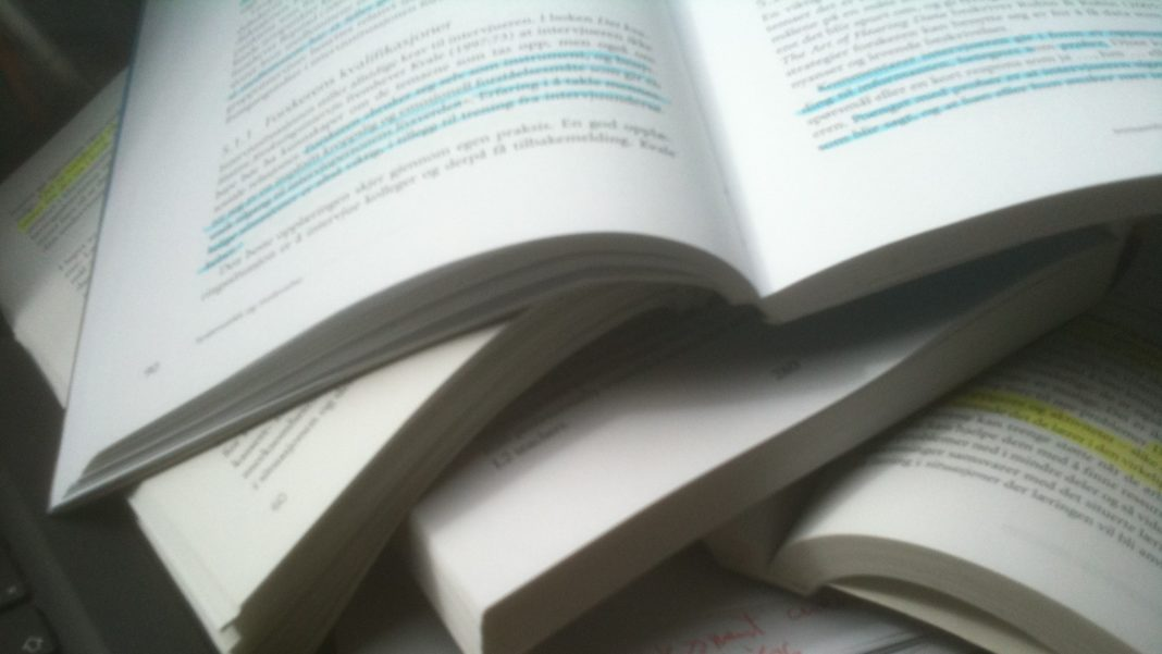 Good -Essay -Title