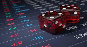 Finding Good Stocks