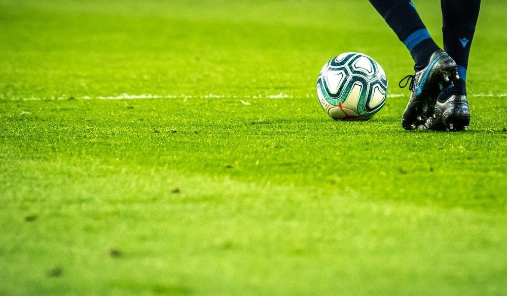 gareth-bale-future-football-future