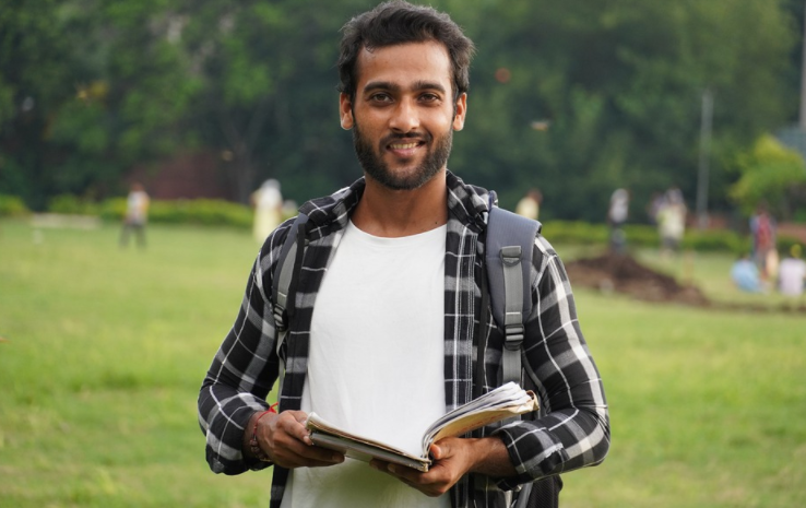 Why -Do -Indian -Students -Choose -Singapore -For -MBA -Education