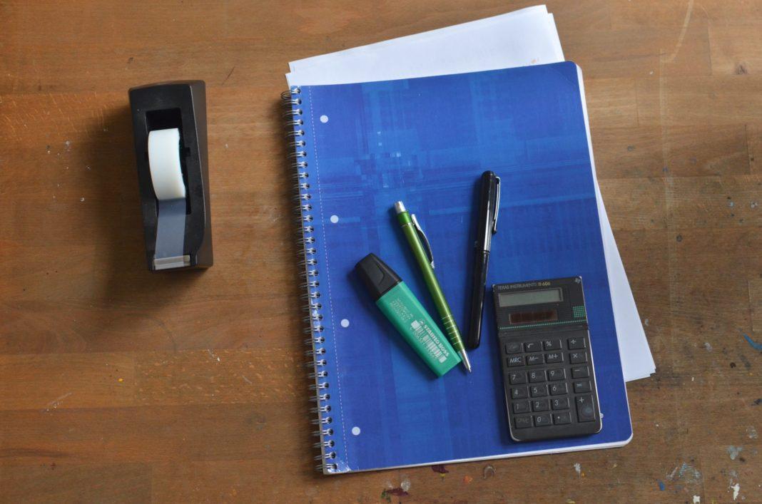 Finance -Homework -a -Perfect -One