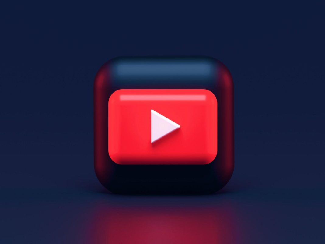 5 -Reasons -Why Having -a -YouTube Channel -Is -a -Great -Idea